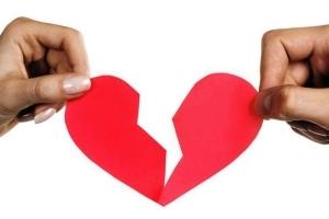 В какой ЗАГС подавать заявление о разводе в 2019 году?