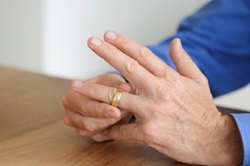 Расторжение брака по заявлению одного из супругов в 2019 году