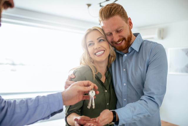 Является ли приватизированная квартира совместно нажитым имуществом в 2019 году?
