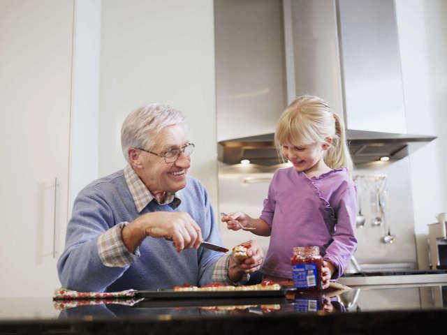Как оформить опекунство над пожилым человеком в 2019 году? После 80 лет