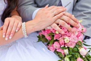 Брак между усыновителями и усыновленными: допускается ли в 2019 году?