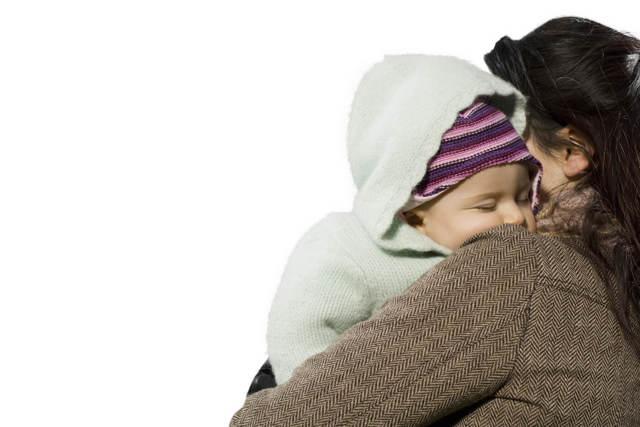 Как взять ребенка под опеку из дома малютки в 2019 году? Что нужно?