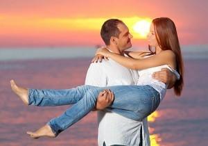 Права и обязанности супругов в браке в 2019 году: личные, имущественные, неимущественные