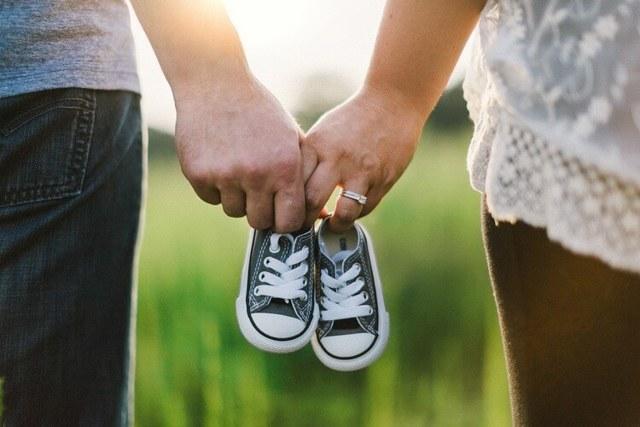 Программы для молодых семей в 2019 году: какие условия, документы, как вступить?