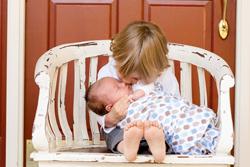 Как рассчитать алименты на ребенка в 2019 году? На двоих детей?