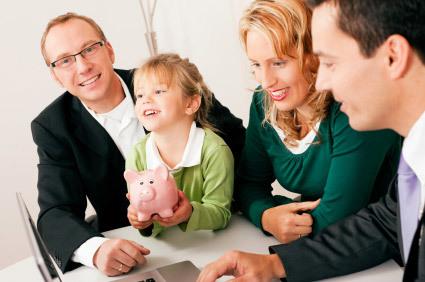Можно ли открыть вклад на ребенка в банке в 2019 году? До 14 лет, до 18 лет