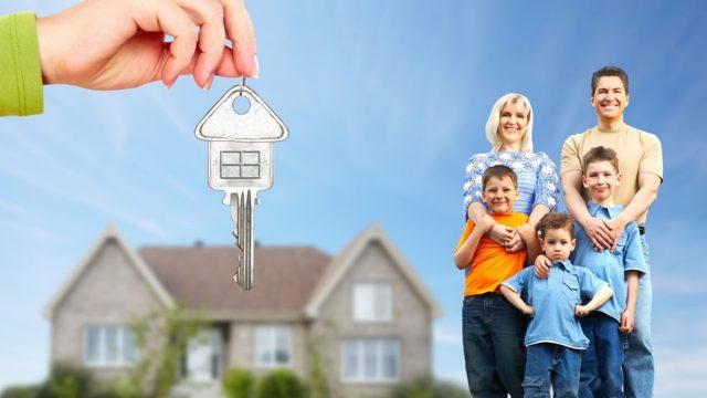 Как получить статус многодетной семьи в 2019 году: как оформить, документы, условия