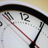 Отпуск перед декретом: сколько положено? Можно ли взять в 2019 году?