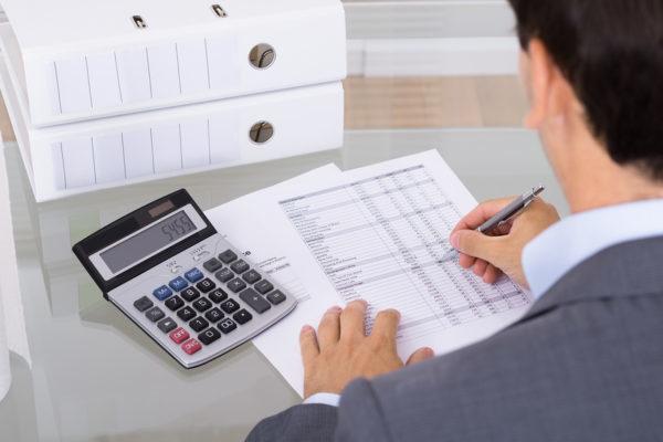 Может ли муж получить налоговый вычет если квартира оформлена на жену в 2019 году?