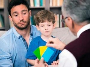 Ненадлежащее исполнение родительских обязанностей: как наказать в 2019 году?
