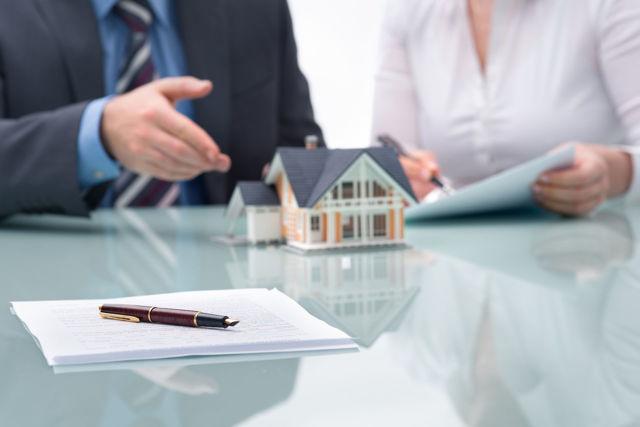 Согласие супруга на продажу недвижимости в 2019 году: нужно ли, сколько стоит
