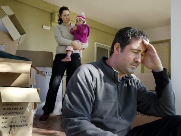 Как выписать бывшего мужа из квартиры после развода без его согласия в 2019 году?