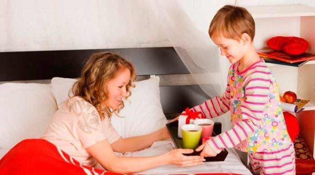 Как оформить опекунство на ребенка в 2019 году: документы, условия, порядок