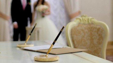 Что такое фиктивный брак в 2019 году? Плюсы и минусы, ответственность