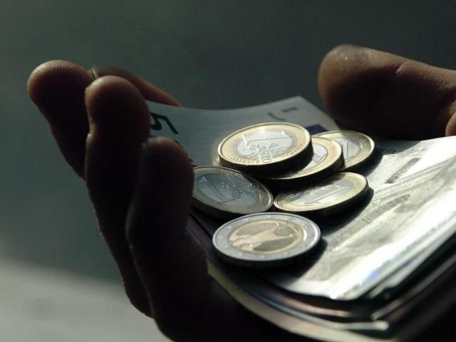 Госпошлина за расторжение брака в 2019 году: сколько стоит, как оплатить?