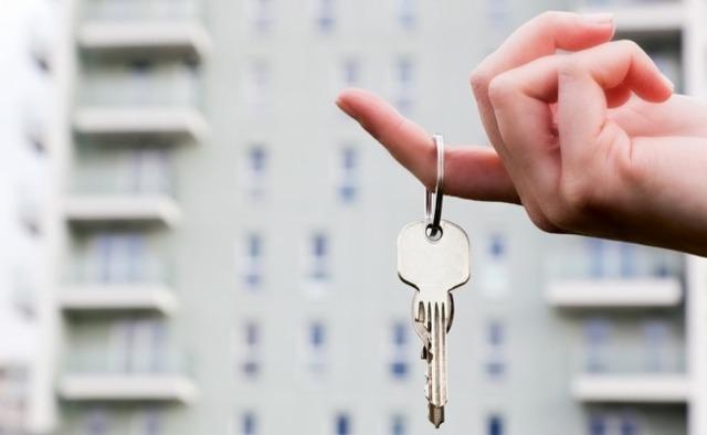 Кого можно прописать в муниципальную квартиру в 2019 году?