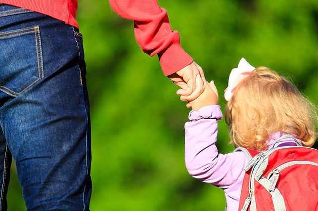 Уменьшение алиментов при рождении второго ребенка во второй семье в 2019 году