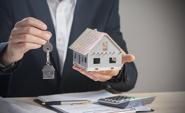 Является ли наследство совместно нажитым имуществом супругов в 2019 году?