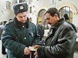 Обязан ли гражданин РФ носить с собой паспорт в 2019 году по закону?