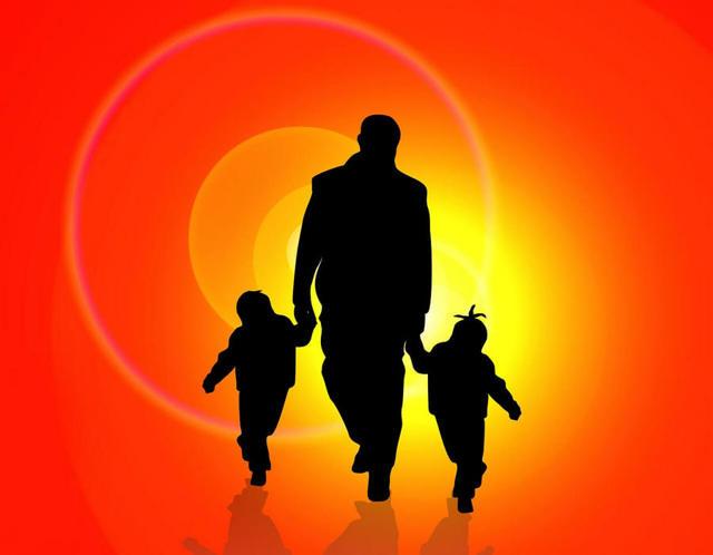 Как лишить отца родительских прав без его согласия в 2019 году? Заявление и документы
