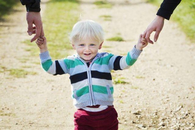Как взять ребенка под опеку из детского дома в 2019 году? Что нужно?