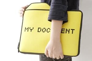 Восстановление в родительских правах после лишения в 2019 году: документы