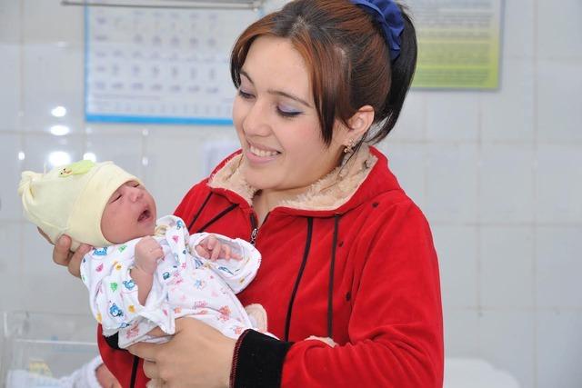 Пособие по беременности и родам в 2019 году: расчет и размер выплат, документы