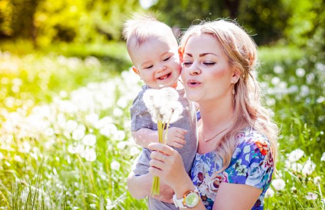 Как делится наследство между женой и детьми после смерти мужа в 2019 году?