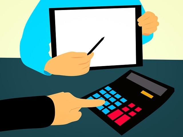 Какие документы нужны для оформления пенсии по потере кормильца в 2019 году?