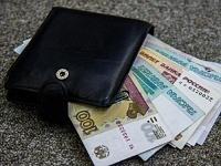 Социальный контракт для малоимущих семей в 2019 году: как получить, на что потратить