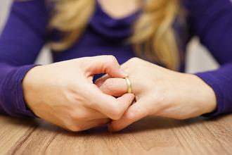 Как подать на развод в 2019 году: в одностороннем порядке, через Госуслуги
