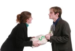 Алиментные обязательства супругов и бывших супругов в 2019 году