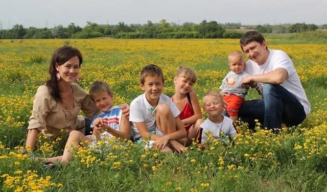 Земельные участки многодетным семьям в 2019 году: как получить, документы, очередь