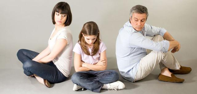 Как оформить развод через ЗАГС по обоюдному согласию в 2019 году?