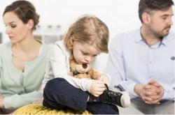 Как подать на развод в одностороннем порядке в 2019 году? Если есть ребенок?