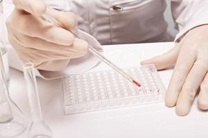 Сколько стоит тест ДНК на отцовство в 2019 году? Цена экспертизы
