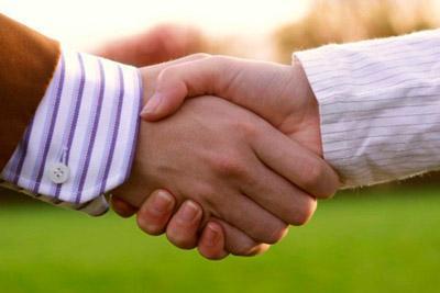 Прекращение алиментных обязательств: на каких основаниях прекращаются в 2019 году