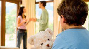 Добровольный отказ от родительских прав отца или матери в 2019 году: как отказаться?