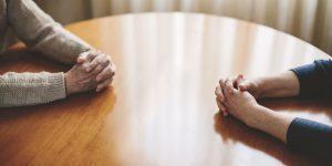 Порядок заключения брачного договора в 2019 году: как и когда заключать?