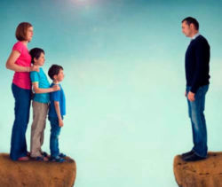 Какие документы нужны для лишения родительских прав в 2019 году?