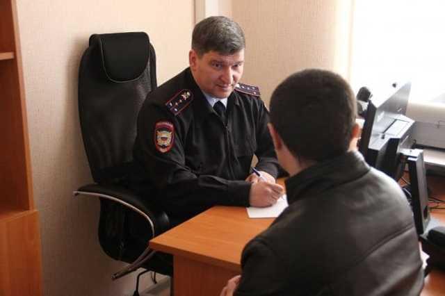 Штраф за утерю паспорта в 2019 году в России: сколько стоит, где оплатить?