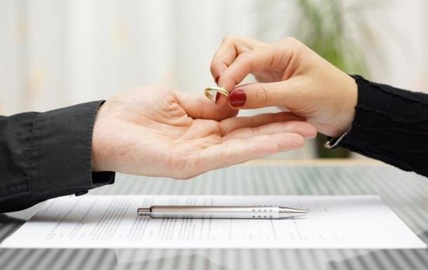 Какие документы нужны для развода в 2019 году: через ЗАГС, через суд, если есть дети