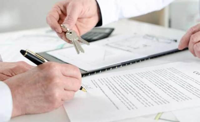 Как получить разрешение на продажу квартиры в органах опеки в 2019 году: документы