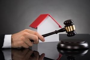 В течение какого времени после развода можно разделить имущество в 2019 году?