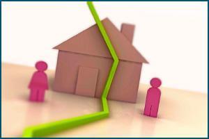 Срок исковой давности по разделу имущества бывших супругов в 2019 году