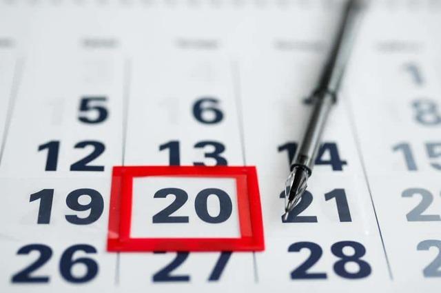 Можно ли уйти в декрет раньше положенного срока в 2019 году? Как уйти?