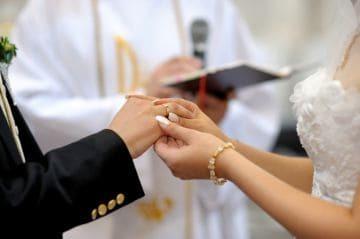 Браки между родственниками в 2019 году: двоюродными, троюродными
