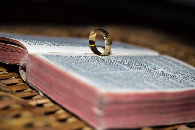 Как развестись с женой если есть дети в 2019 году: с судом или без суда