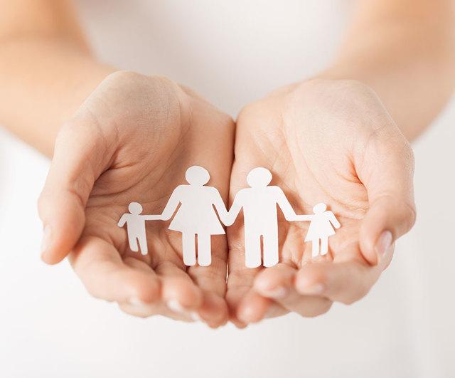 Как получить статус малоимущей семьи в 2019 году? Какие документы нужны?