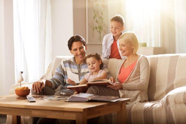 Списание ипотеки при рождении ребенка в 2019 году: отсрочка, льготы, перерасчет